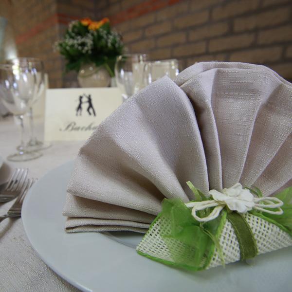 Matrimonio Castelli Romani : Location per matrimonio castelli romani tenuta quarto
